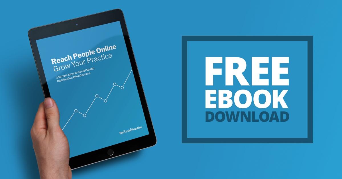 Ebook_ReachPeopleOnline_LandingPage.jpg