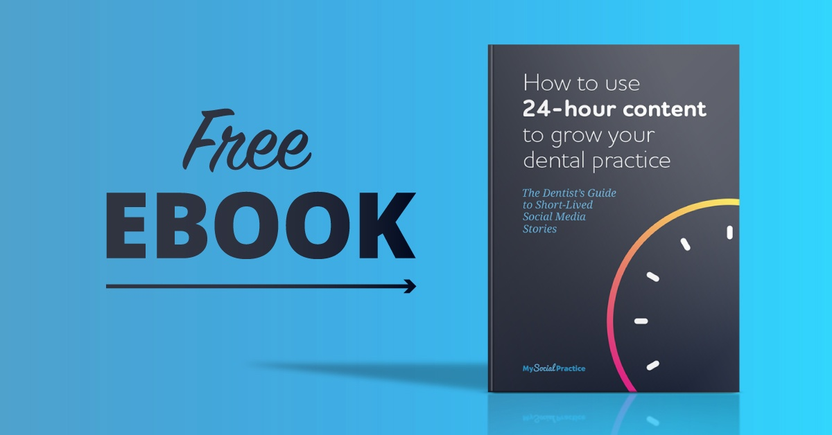Facebook-Ads_24-Hour-Ebook1