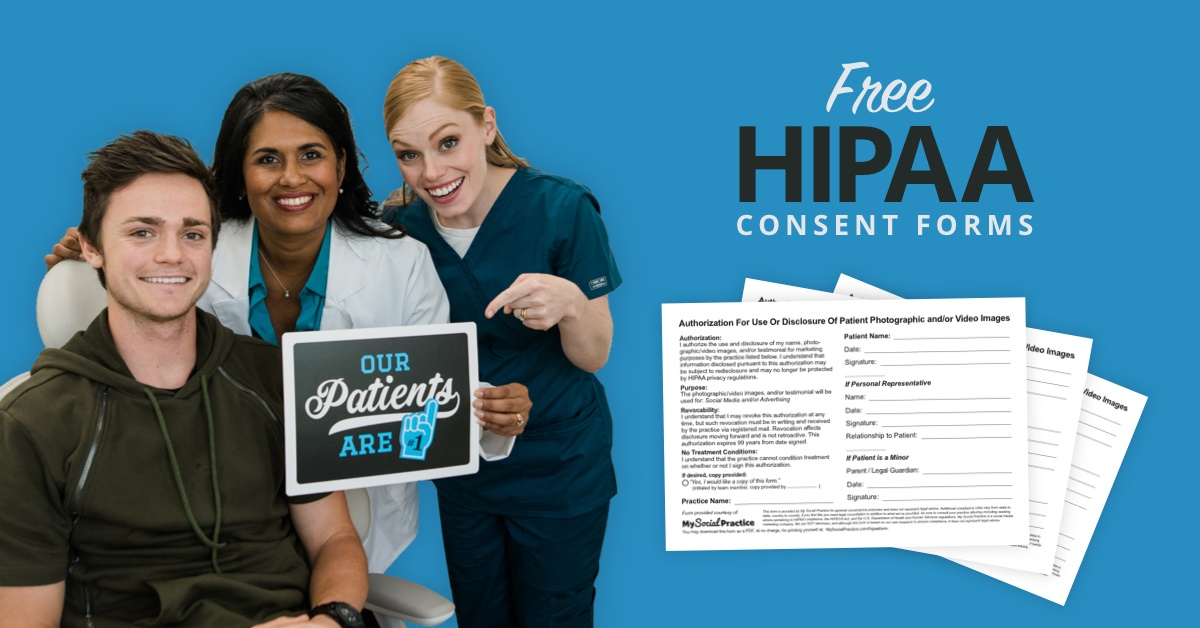 HIPAA_Consent_2.jpg