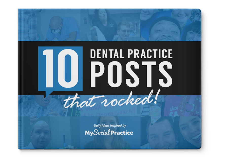 Dental_Practice_Posts_Ebook.jpg