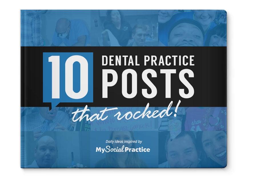 Dental_Practice_Posts_Ebook.jpg