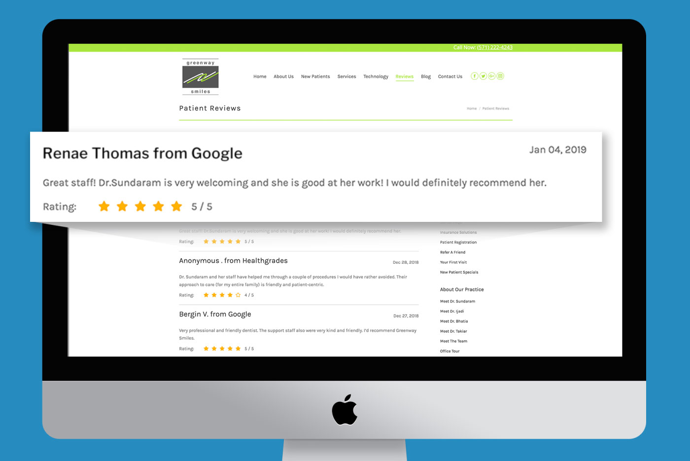 WEBSITE_REVIEWS-3